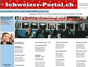 788c6b76cff357eae74500afd728936d26f586f4.jpg?uri=schweizer-portal