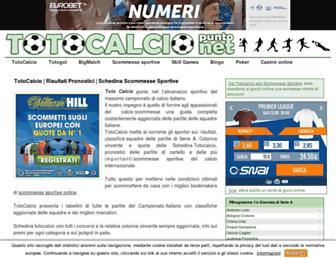 788e26c70b2c50ef7f3427300282c67bf8d79f90.jpg?uri=toto-calcio