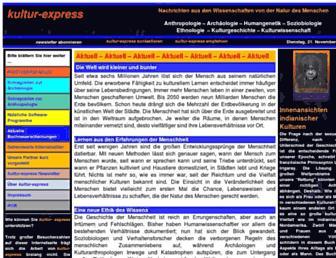 789259b04ea07a3b0bcbc089f61c84733acb13be.jpg?uri=kultur-express