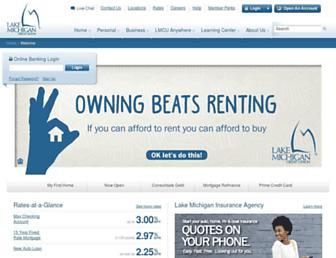 Thumbshot of Lmcu.org