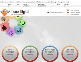 789df0b36d535b67ebe522727f793412bdf38af6.jpg?uri=traskdigital