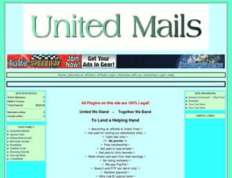78a446510c8f66ffcf3d0223d16ef14c3653e02a.jpg?uri=unitedmails