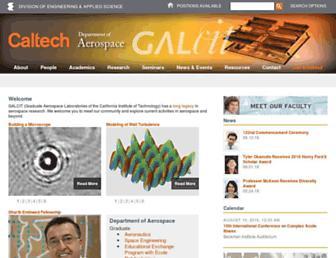 78a7aabc11bb53c44a122d2d44b73509d468434c.jpg?uri=galcit.caltech