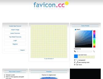 78acca82bc623f36da487a27fb304d3391d39f12.jpg?uri=favicon