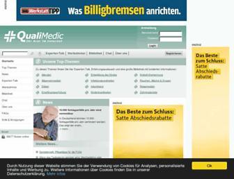 78b5e12b44a431b72b100908e51327448fe775ac.jpg?uri=qualimedic