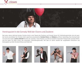 78c1d27bb7614817dd95502c2fd38dfc148e4c01.jpg?uri=the-clown