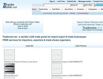 78c4bc68468e59038a831c06ed8bac9d382426eb.jpg?uri=tradenote