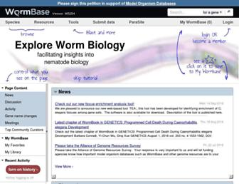 78c92e09ce061346b2060848e3c1e6dba81ddb14.jpg?uri=wormbase