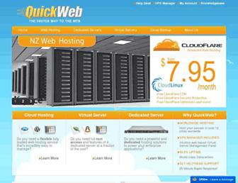 78d7dea2f10c8f851a9963adac670ca5bcd3ac9b.jpg?uri=quickweb.co