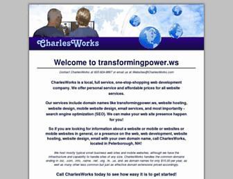 78d80eb5b6c9608acf2ec79e665825533b991813.jpg?uri=transformingpower