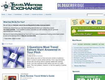 78dc605b1911fba6dda357f6192cb62971c40959.jpg?uri=travel-writers-exchange