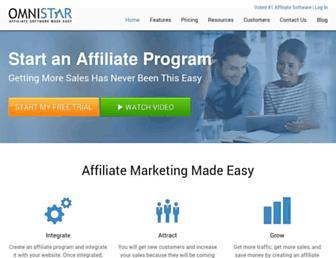 osiaffiliate.com screenshot