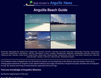 78de5a2aca9464b715d6e02a868d94c0ebf6ed06.jpg?uri=beaches