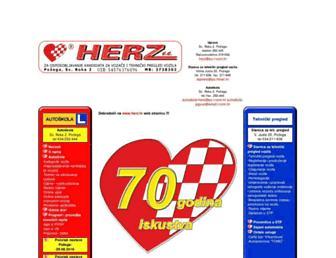 78e234a95a120546ceba6edcbc05ab08fd706385.jpg?uri=herz