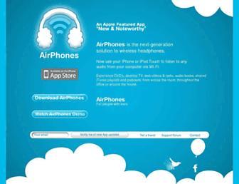 78e4686d54b1b32b4c5e96f8c0e0e1cc0e6be1b2.jpg?uri=airphonesapp