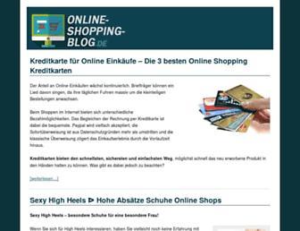 78e69cc2491d5db0e38d0ca4525c4e2754890126.jpg?uri=online-shopping-blog