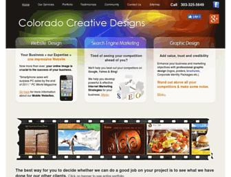 78e70e1ed9e3703f75db121c4e6c262b6ee62c7c.jpg?uri=coloradocreativedesigns