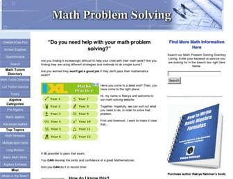 78ea8c6d65dd6c92ce9d9c939780618e1a10d49f.jpg?uri=math-problem-solving