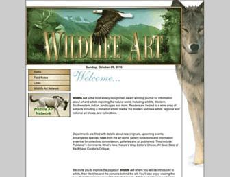 78eb6613efded17342111eb1ce51c26f8fb282ed.jpg?uri=wildlifeartmag