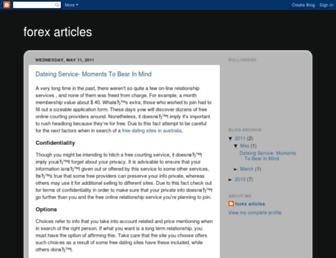 78ed5279d320c55f0153ec0d236b4cfaf313a28e.jpg?uri=forex-articles-blog.blogspot