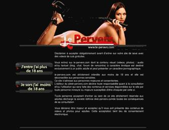 78f01c029327583869c764eb3eef8b921b615f9a.jpg?uri=le-pervers