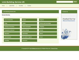 78f22dc447ea3f51cb8759c46b636ee9b3606edb.jpg?uri=link-building-service.org