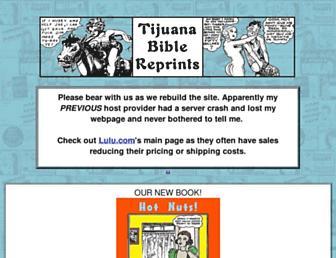 78f2d462d7e3ea13d5fc7520c22a828082fc52b0.jpg?uri=tijuana-bible