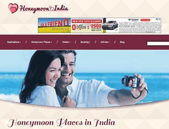 78f6964bb47870d5e9cb7a8f0394f6d547c03625.jpg?uri=honeymooninindia