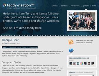 78f7c4ad2e5f209c6276b8430f723afe90a49e5e.jpg?uri=teddy-o-ted