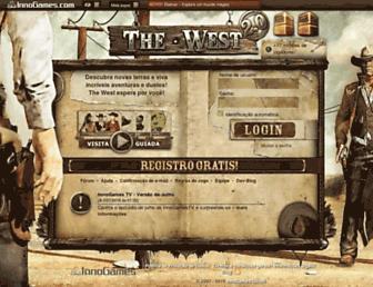 78fe7704bc23bb041a4cf16ea970fea9ed4e4529.jpg?uri=the-west.com