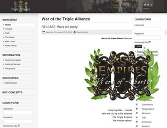 wotta.com.br screenshot