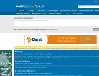 79076b8f4b16b8e084f3a6972244fbbc75fe0480.jpg?uri=webhostingtalk