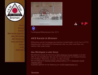790cf6c05bb7983c50412c37e2aa9a285279f02d.jpg?uri=aks-karate-bremen