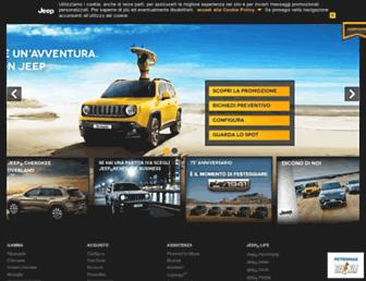 790e5b4631ce6d809df8690c7bcda670b0f28c0c.jpg?uri=jeep-official