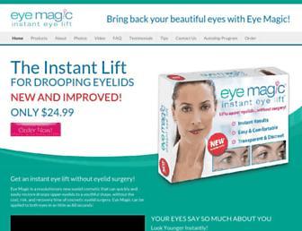 7914edbdba943614056bb384785954f68d0319f1.jpg?uri=eyemagic