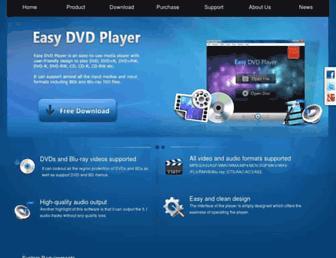 791e04caa6408161f01220147ab156c3ca53b552.jpg?uri=easy-dvd-player