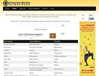 79227f3ab1a178538bdab3f69ac81c3be92a10e8.jpg?uri=customerservicenumbers