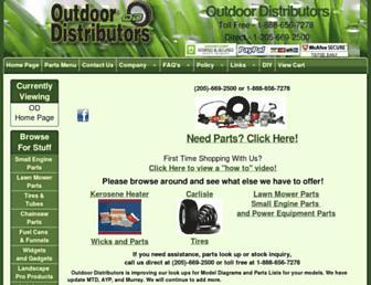 792411b0a07a65fee28ed4cae305d435fbde5854.jpg?uri=outdoordistributors