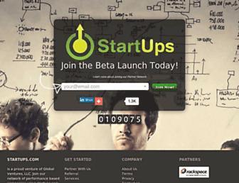 79244a06ce6cfe7ced2a26e27410fda2fa535f2a.jpg?uri=startups