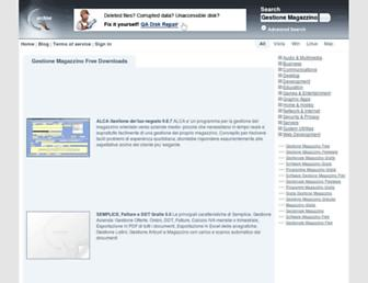 79248dfcddf3762838f894bf102c9b7cacba7467.jpg?uri=gestione-magazzino.qarchive