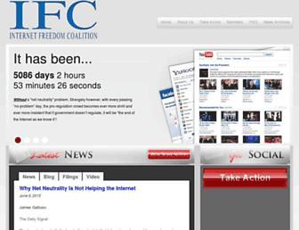 7924955df5838f57ae041f85cc02b44a011948be.jpg?uri=internetfreedomcoalition