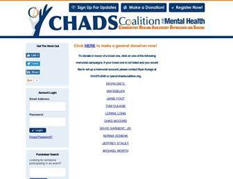 79269f854f89a61e675788e345343c858f5050d3.jpg?uri=chads.donordrive