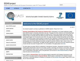 7927db155d87adafe581807bcdc8816adcbeff76.jpg?uri=ideas-project