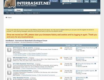792f01beaa92a2d3b03949b7dda39f7924636d39.jpg?uri=forums.interbasket