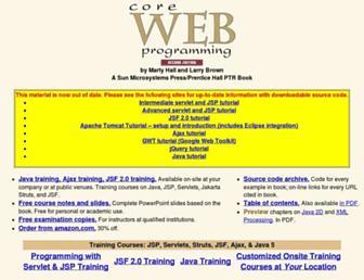 793b0dc0673de628eecfbc89b4066648f1cd66ad.jpg?uri=corewebprogramming