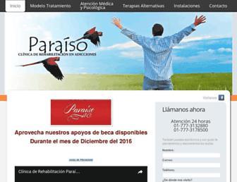 793fcd701af39db155be893e69fd68d06196b7c8.jpg?uri=rehabilitacionparaiso.com