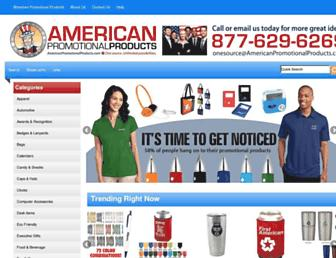 7952c9e189f9e1f4c6fd745626cdfb0f8b81d551.jpg?uri=americanpromotionalproducts