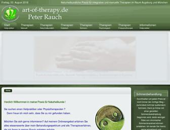 79562d3def87ed57439878329c1cf537d54ef999.jpg?uri=art-of-therapy