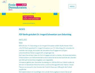 795784feb3dc465e549a1d89b9581dbbaaae330d.jpg?uri=fdp-berlin