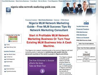 7962561e410e5b30cff6777f77cf568f9fc766be.jpg?uri=nigeria-mlm-network-marketing-guide